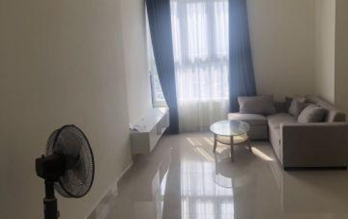 Cho thuê căn hộ chung cư khu vực Nhà Bè Quận 7 căn hộ 73m2 full nội thất 10tr/tháng