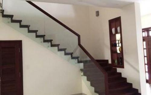 Cho thuê biệt thự mới tại KĐT Việt Hưng, Long Biên, S: 200m2, giá 27 triệu/tháng. 037.566.1839
