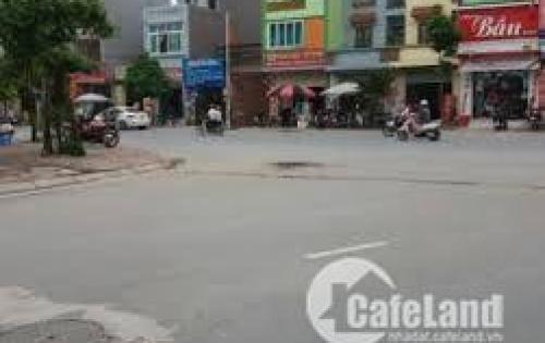 Cho thuê nhà, cửa hàng ecohome Long Biên