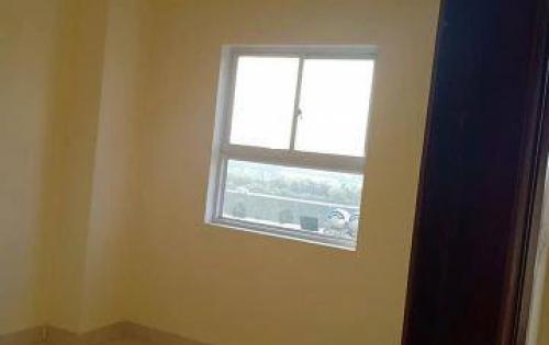 Cho thuê chung cư Bộ Quốc Phòng Thạch Bàn 70m2, giá 5tr/tháng. LH 0834888865