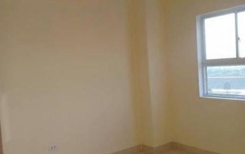 Cho thuê căn hộ chung cư E1 Phúc Lợi Long Biên, 70m2,