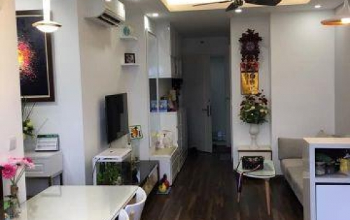 Cho thuê chung cư cao cấp Eco city, full đồ giá 11tr/th. LH 0967341626.