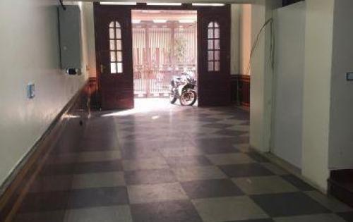 Cho thuê nhà, cửa hàng tại Ngọc Lâm, Long Biên