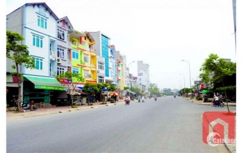 Cho thuê nhà, cửa hàng, văn phòng... tại Sài Đồng, Long Biên