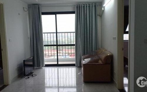 Cho thuê căn hộ chung cư Rice City Sông Hồng Long Biên, LH:0983957300