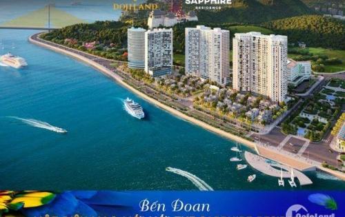 Cho thuê căn hộ chung cư Việt Hưng 6tr/th đầy đủ nội thất, 2PN, 2VS 75 m2, LH: 0967341626