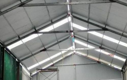 Chuyên cho thuê kho xưởng khu vực Long Biên, Gia Lâm, LH 0389090120.