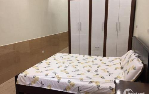 Cho thuê chung cư mini Hoa Lâm Long Biên, giá 5 triệu/tháng, LH:0983957300