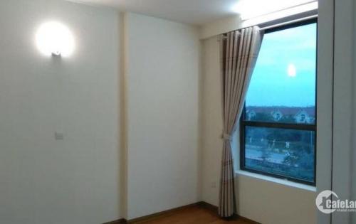 Cho thuê căn hộ chung cư cao cấp valencia garden KĐT Việt Hưng, Long Biên. Giá: 8.5 triệu/ tháng. Lh: 0983957300