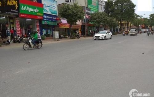 Cho thuê cửa hàng tại Ngọc Lâm,Long Biên