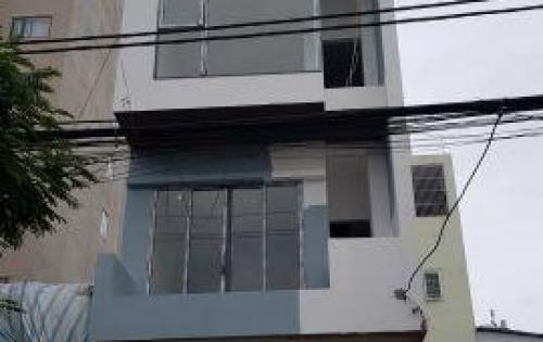 Cho thuê nhà nguyên căn, mới hoàn thiện Lê Quang Đạo, phường Mỹ An