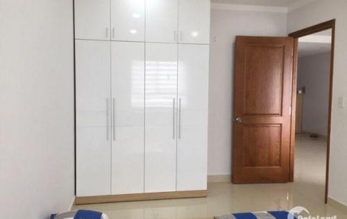 Cho thuê Căn hộ CT1 VCN Phước Hải Nha Trang đầy đủ nội thất, phù hợp công tác và ở