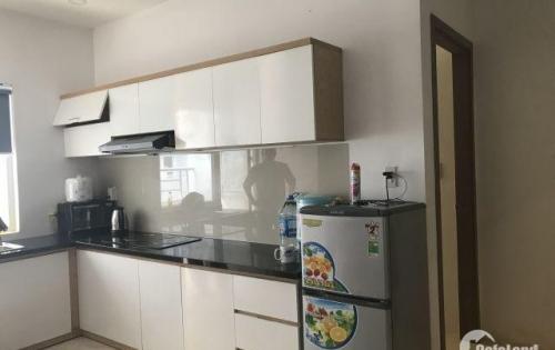 Cho thuê căn hộ Mường Thanh Viễn Triều , Nha Trang, chỉ 10tr/tháng