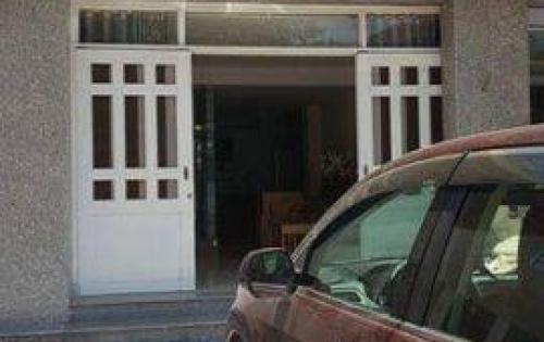 Cho thuê nhà 2 tầng tiện kinh doanh hoặc làm văn phòng, tại Nha Trang.