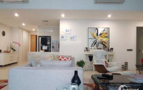 Cho thuê GẤP CHCC Cantavil, Quận 2, 2 PN (75m2), nhà đẹp như mới giá rẻ nhất chỉ 14 triệu/tháng