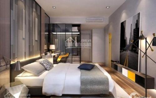 Cho thuê GẤP CHCC The Estella,Q2, 2pn(104m2), nhà đẹp như mơ giá rẻ nhất thị trường chỉ 22 triệu /tháng
