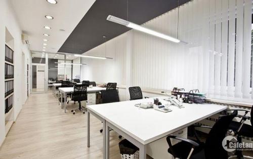 Cho thuê căn hộ văn phòng (Officetel) giá rẻ tại The Sun Avenue