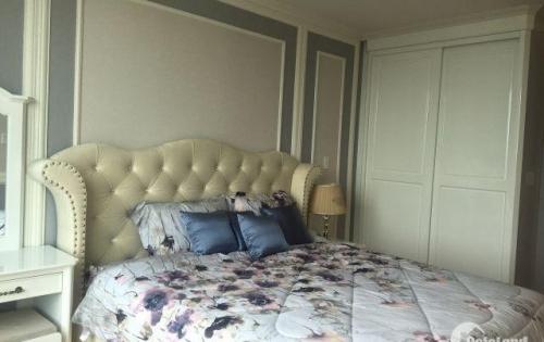 Giá thuê căn hộ 2PN rẻ nhất thị trường chỉ 30tr/tháng, full nội thất – LH 0939.229.329