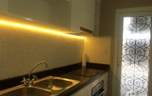 Chương trình ưu đãi khi thuê căn hộ thuê Léman kiến trúc Châu Âu 75 m2 – giá thuê 30tr/tháng – LH 0939.229.329