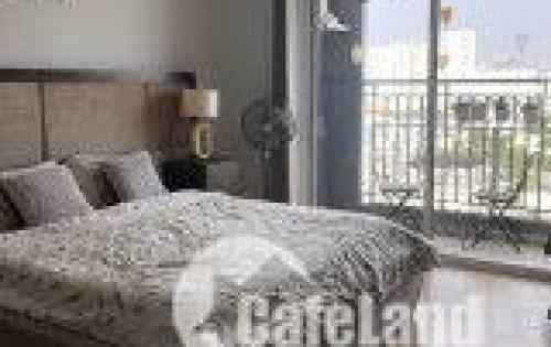 Mình cho thuê căn hộ Galaxy 9 giá 20tr/tháng ,3PN,nội thất đẹp .Lh 0902743272 hoặc 0909802822