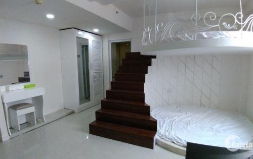 Căn hộ cao cấp full nội thất cho thuê quận 7,8,5,Bình Thạnh,...