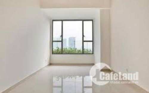 Cần cho thuê Officetel Sunrise Cityview giá rẻ