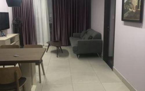 Căn hộ cao cấp Scenic Valley 2 PMH cho thuê full nội thất chỉ 1000$/tháng. Lh 0905473770