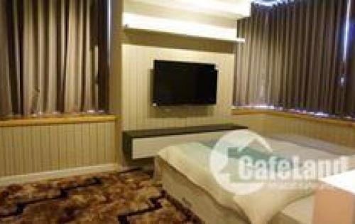 Cho thuê giá rẻ Sunrise City 3PN 138m2 giá 27tr/tháng đủ nội thất .Gặp Trân 0902743272-0909802822