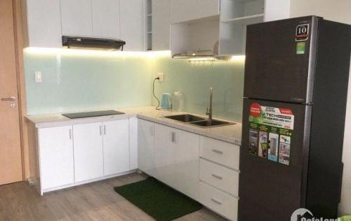Cho thuê nhà đẹp Mone Masteri Q7 giá 13tr/tháng .Lh 0902743272 hoặc 0909802822