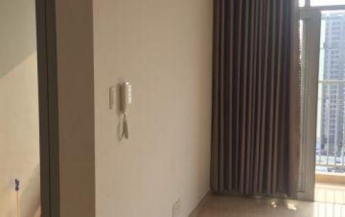 Cho thuê căn hộ chung cư Luxcity , Q7 , 2pn , giá 9tr/th