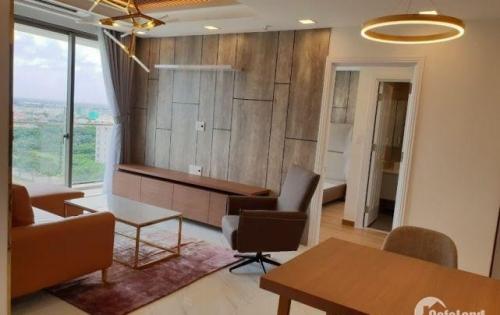 Cần cho thuê gấp căn hộ Hưng Phúc - Phú Mỹ Hưng, quận 7, 2PN, 2WC, 950$/th, LH:0902.400.056
