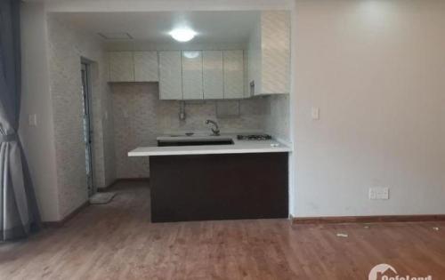Chuyên cho thuê căn hộ chung cư Star Hill, Phú Mỹ Hưng, quận 7, LH:0902.400.056