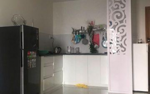 Cần cho thuê gấp căn hộ Jamona City 2PN đủ nội thất 8tr/tháng .Lh 0902743272 hoặc 0909802822