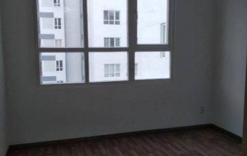 Cần cho thuê căn hộ Florita Q7 ,103m2 ,nội thất cơ bản giá 17tr/tháng .Lh 0902743272 - 0909802822