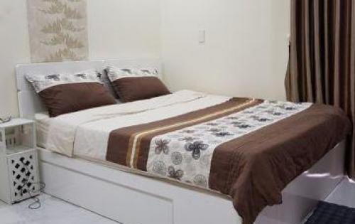 Cho thuê căn hộ Star Hill, Quận 7, 3PN, nội thất đủ, giá rẻ: 22 triệu/tháng, gọi: 0902 400 056