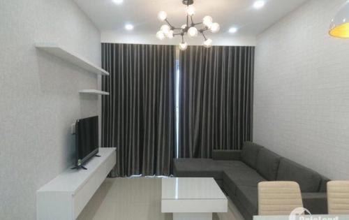 Cho thuê căn hộ Sunrise City View quận 7 giá hấp dẫn