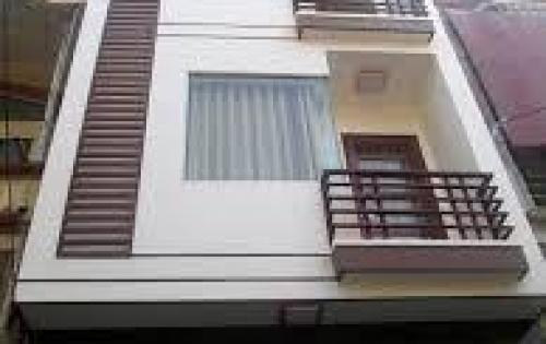 Cho thuê nhà nguyên căn gần cổng chợ Bình Điền phường 7 quận 8 tphcm