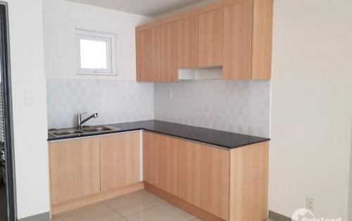 Cho thuê căn hộ Sky 9 giá rẻ nhất khu vực.