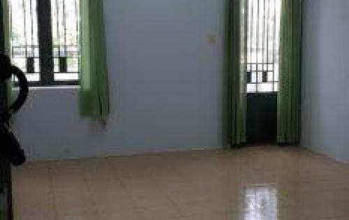 Cho thuê chung cư khang gia-gò vấp-55m2- phường 14- Q. Gò vấp- giá: 5 triệu/tháng