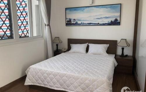Thuê căn hộ cao cấp gần ngã tư Phú Nhuận nhận ưu đãi hấp dẫn