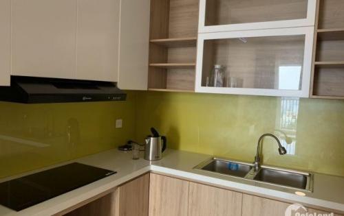 Cần cho thuê căn hộ golden mansion 2pn 18 tr Q.PHÚ NHUẬN – Hotline: 0909.928.209