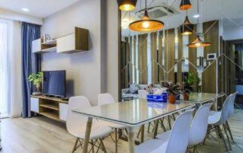 Cho thuê gấp căn hộ skington 60m2, 2phòng đường nguyễn văn trỗi, q. Phú nhuận - 0909928209