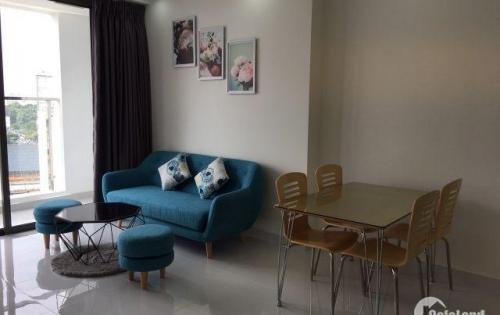 Cho thuê gấp căn hộ skington 84m2, 2phòng đường nguyễn văn trỗi, q. Phú nhuận - 0909928209