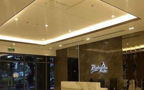 Cho thuê CH gần sân bay Botanica Premier 69m2, 2PN, tầng trung, view CV Gia Định, giá 16tr/th, GD chính chủ, LH HOTLINE: 0969.7979.16