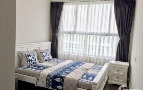 Cần cho thuê gấp căn hộ 2PN Botanica Premier 19tr – 0909.92.82.09