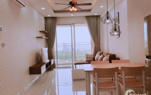 Cần cho thuê căn hộ cao cấp Botanica Premier,full nội thất,2PN, 69m2 giá chỉ 18tr/ tháng