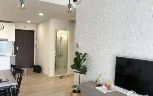Cho thuê căn hộ Botanica Premier-Novaland, 2PN, 69m2 giá cực rẻ cho khách hàng LH:0909800965
