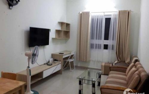 Cho thuê căn hộ topaz center 2pn 2wc full nội thất
