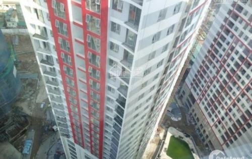 Cho thuê căn hộ chung cư cao cấp Imperia plaza 360 Giải phóng