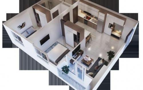 chung cư ecohome 3 Phúc Lợi mở bán giá 15tr/m2 diện tích từ 39-76m2 lh 0976071823
